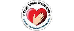 KKM fisioterapi penang