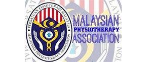 Malaysian Physiotherapy Association